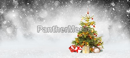 winter, background, design, concept, with, christmans - 29104951