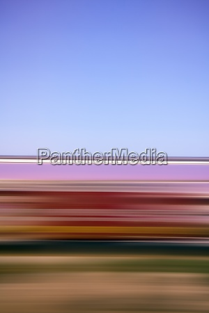 abstract colorful chromatic background