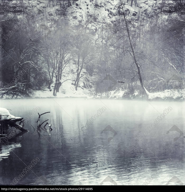 germany, , near, solingen, , wupper, river, in - 29114695