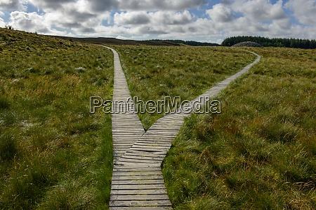 united kingdom scotland highland cairns von