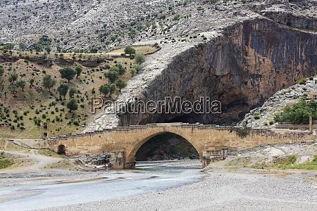turkey anatolia south east anatolia adiyaman