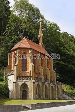 germany bavaria upper bavaria kiefersfelden king