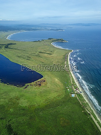 aerial, view, of, novgorod, bay, and - 29120085
