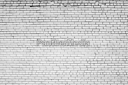 background texture old bright brick wall