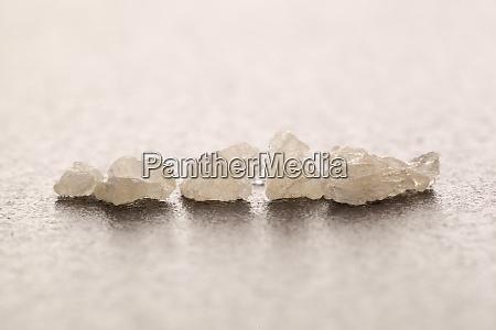 mdma crystal molly
