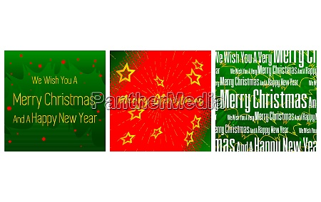comic book christmas card template