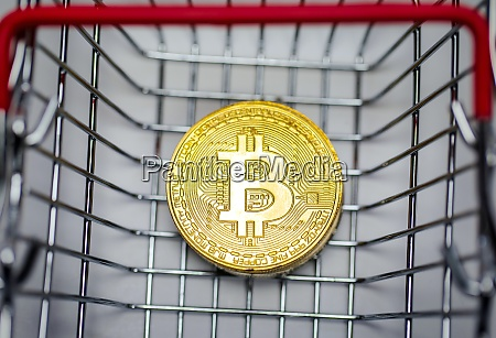 gold bitcoin is a cryptocurrency and
