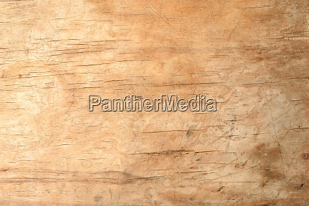 texture of a old brown wooden