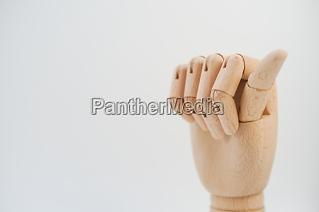 the hands of image for the