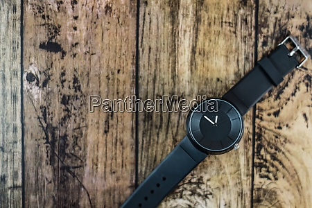 of simple watch image