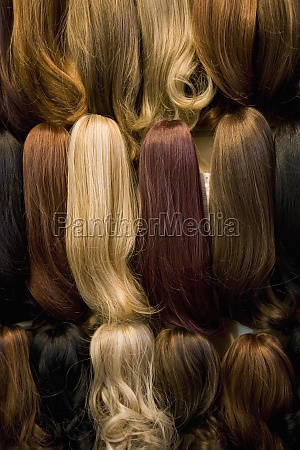 hair pieces for sale