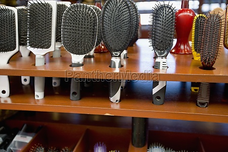 hair brushes for sale