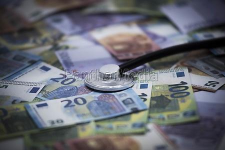 drug costs or medication costs