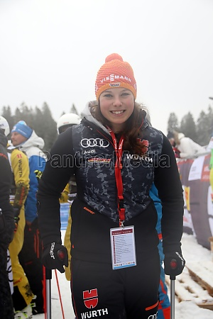 fis ski cross world cup feldberg