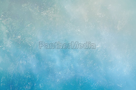 grunge backgrounds textures color