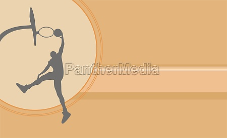 person jumping and aiming for a