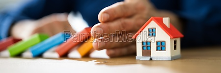home insurance and protection