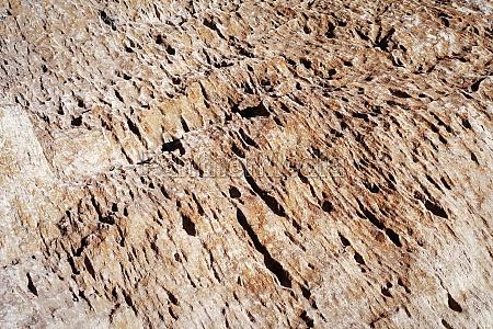 sandstone stone surface