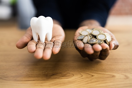 dental tooth implant cost
