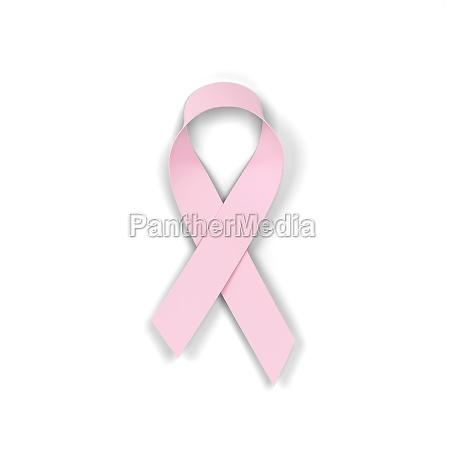 medical awareness ribbon