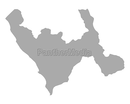 map of la libertad