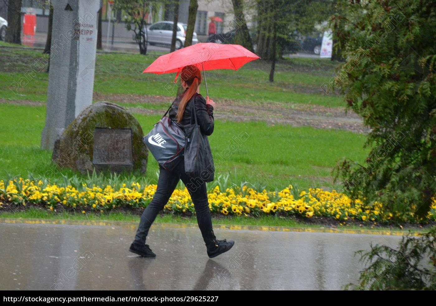 regenwetter, in, der, stadt, (linz, , oberösterreich, - 29625227