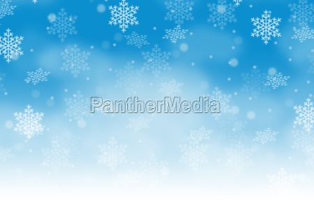 christmas card background pattern winter decoration