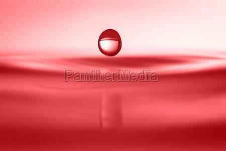 water, drops - 29630078
