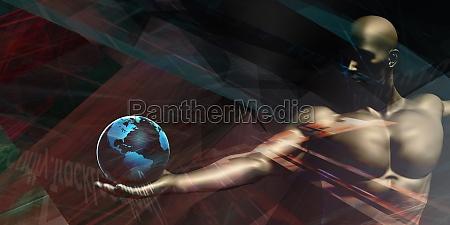 online multimedia