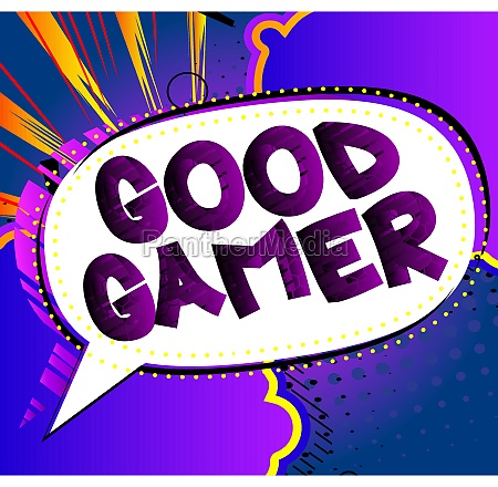 pc or console gaming gamer related