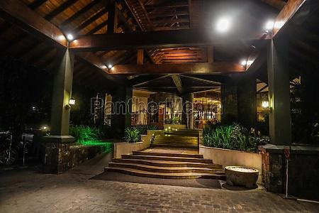 luxury hotel image sri lanka candy