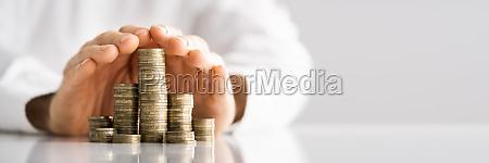 save business money