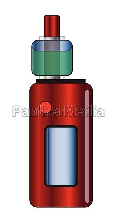 vaporizer vape machine