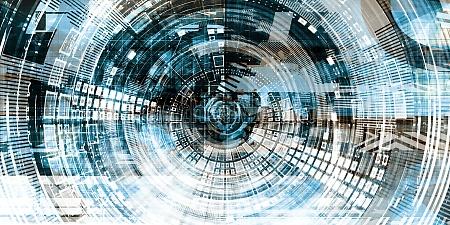 web information technology