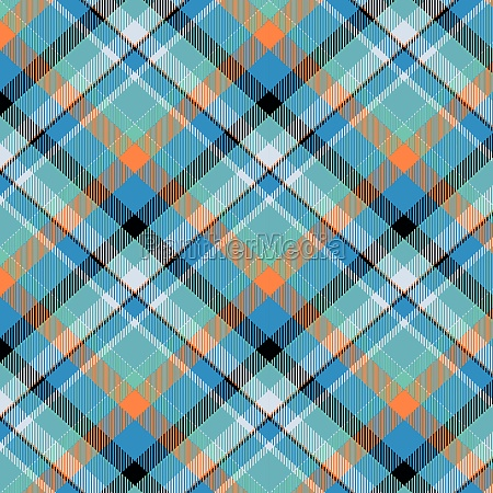 plaid pattern background tartan textile design