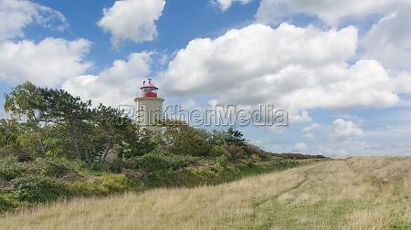 westermarkelsdorf fehmarn baltic sea schleswig holstein