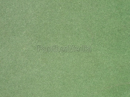 green cardboard texture background