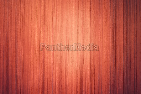wooden wall image wallpaper material