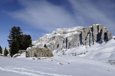 stone city 5 dolomites