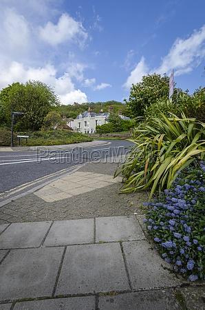 street view hastings uk