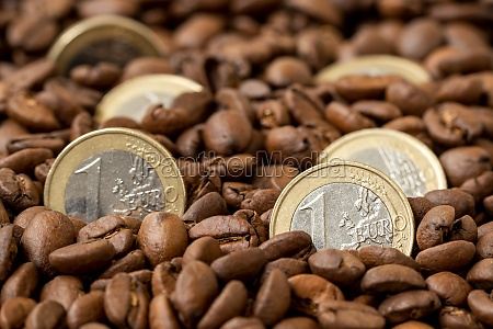 europe coffee market