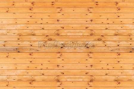 wooden planks on wall