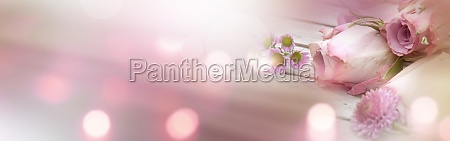 pink mothers day greetings