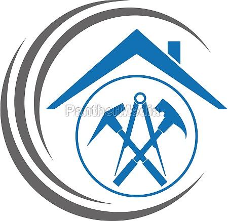 roof tools roofer tools roofer logo