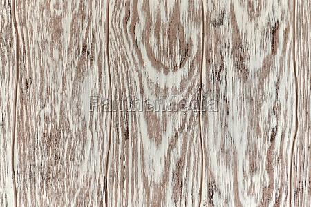 old wooden background grunge