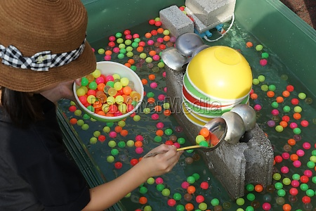 super bowl salvation of the fair