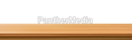 large table top solid wood texture
