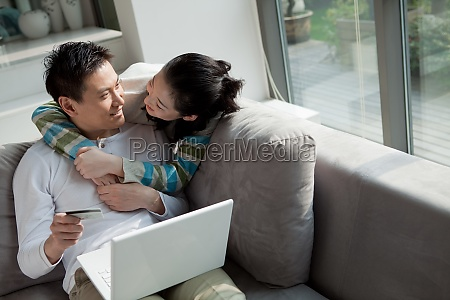 online shopping asians