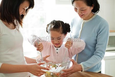stir stir adult 5 to 10