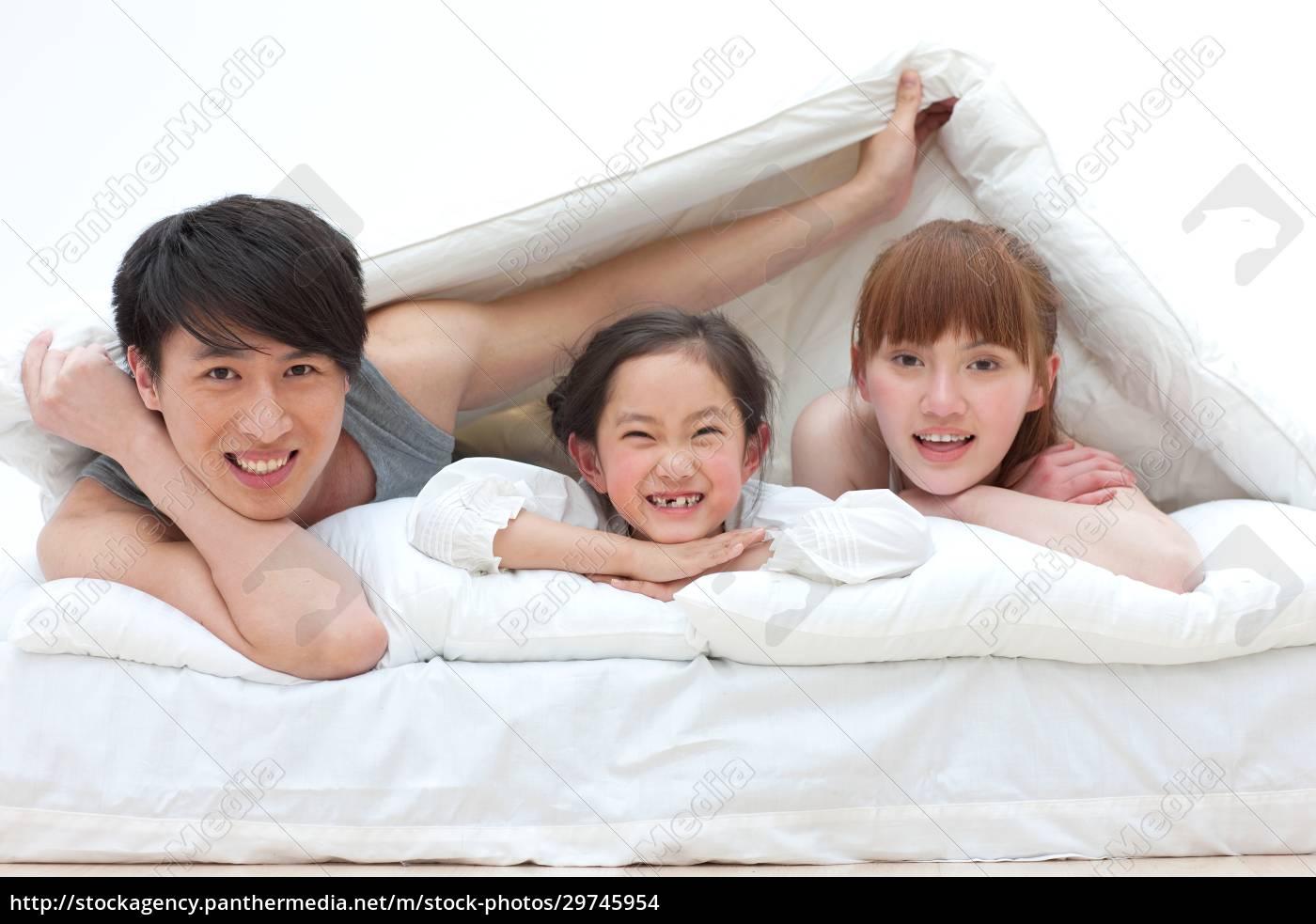 family, life - 29745954